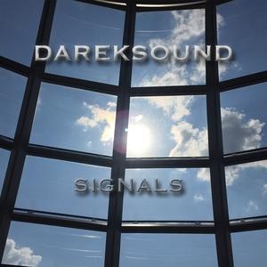 Signals   Dareksound