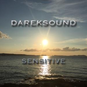 Sensitive   Dareksound