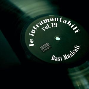 Le intramontabili basi musicali, Vol. 19   Crumar
