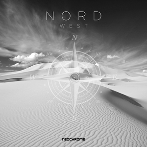 Nord   West