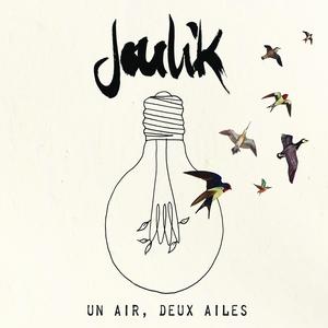 Un air, deux ailes | Joulik