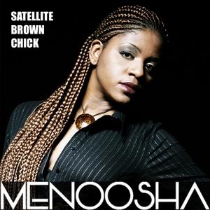 Satellite Brown Chick   Menoosha