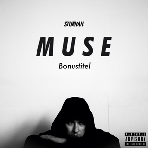 Muse EP   Stunnah