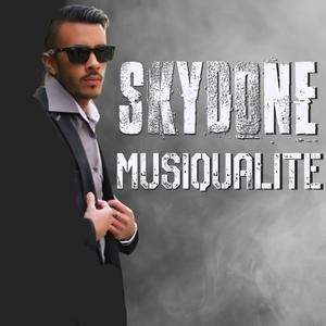 Musiqualité | Skydone
