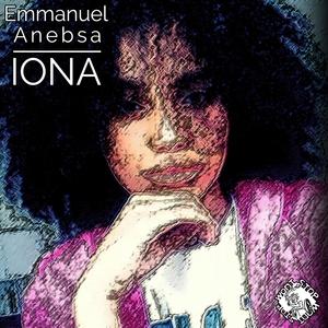 Iona | Emmanuel Anebsa