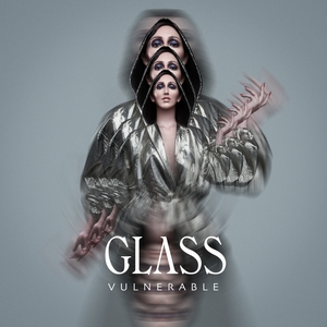 Vulnerable | Glass