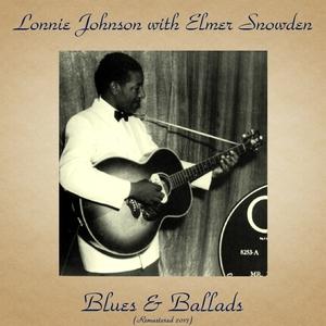 Blues & Ballads | Lonnie Johnson