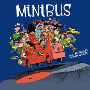 Minibus | Minibus