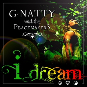 I Dream | G-Natty