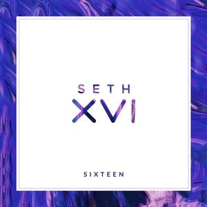 Sixteen | Seth XVI
