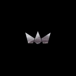Lacrimosa | Fakear