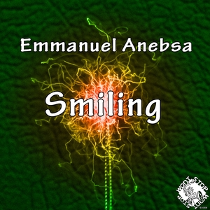 Smiling | Emmanuel Anebsa