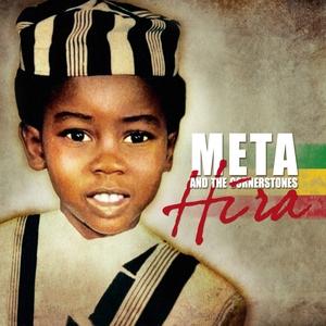 Hira | Meta and the Cornerstones
