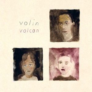 Volcan | Volin