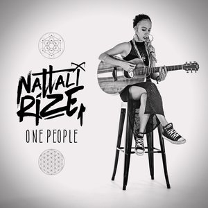 One People | Nattali Rize