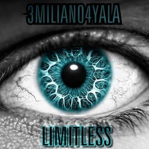 Limitless | 3MILIANO4YALA