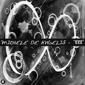 888 | Michele De Angelis
