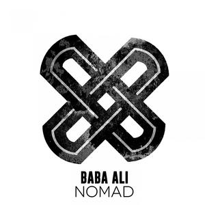 Nomad EP | Baba Ali