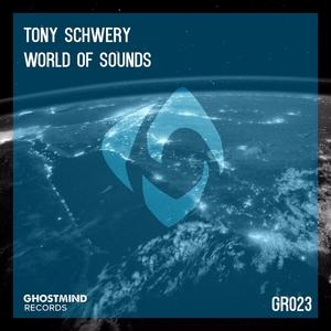 World of Sounds | Tony Schwery