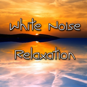 White Noise Relaxation | White Noise Therapy