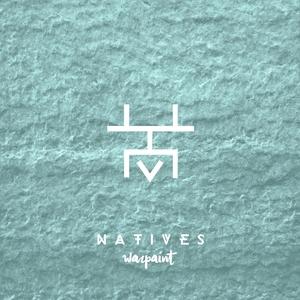 Warpaint | Natives