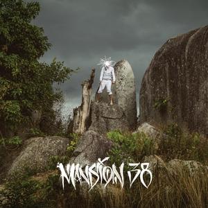 Mansion 38 | Jam Baxter