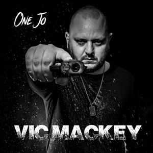 Vic Mackey | One Jo