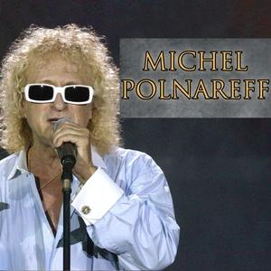 Michel polnareff | Michel Polnareff