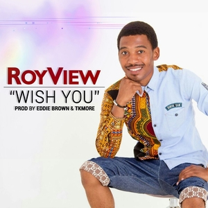 Wish You | Roy View