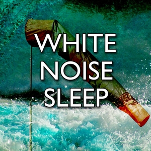 Noise For Sleep | Sleepicious