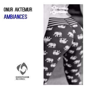Ambiances | Onur Aktemur