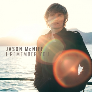 I Remember You | Jason McNiff