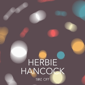 Take Off | Herbie Hancock