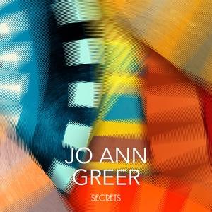 Secrets   Jo Ann Greer