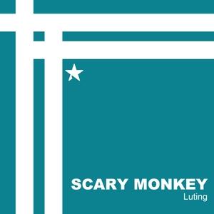 Luting | Scary Monkey
