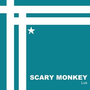 Lux | Scary Monkey