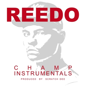 Champ | Reedo