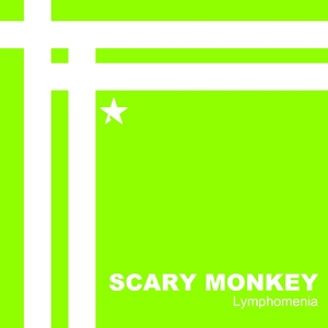 Lymphomenia | Scary Monkey