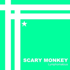 Lymphomatous | Scary Monkey