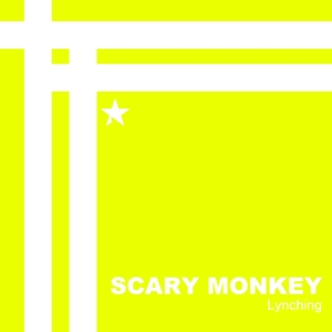 Lynching | Scary Monkey