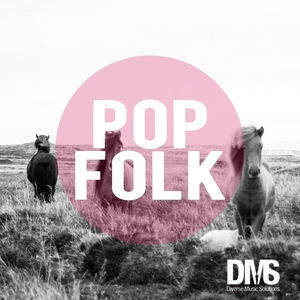 Pop Folk | Robert Everett