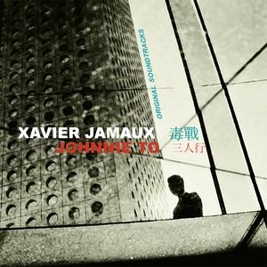 Drug War / Three | Xavier Jamaux