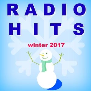 Radio Hits Winter 2017 | The Tibbs