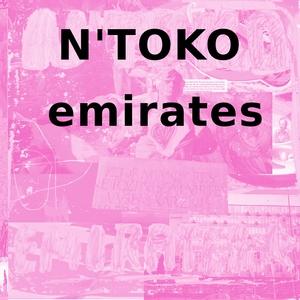 Emirates | N'toko