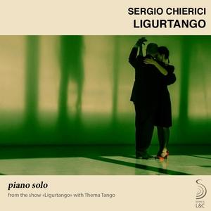 Ligurtango | Sergio Chierici