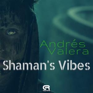 Shaman's Vibes |