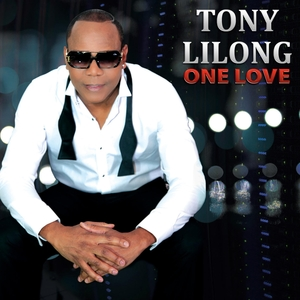 One Love | Tony Lilong