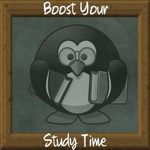 Boost Your Study Time | Exam Study Classical Music Orchestra