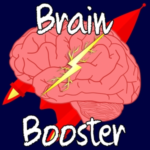 Brain Booster | Brain Study Music Guys