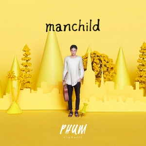 Manchild | Phum Viphurit